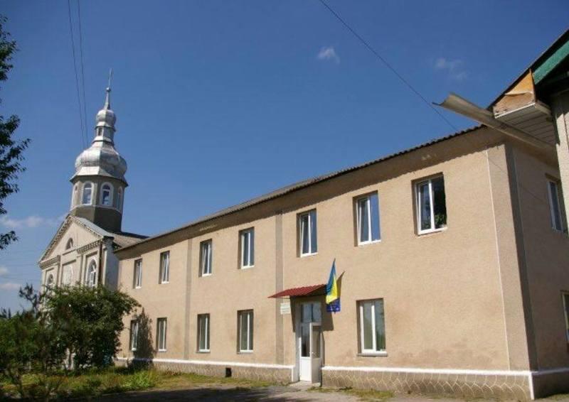 Музей облаштують у приміщенні станції юних натуралістів (СЮН)