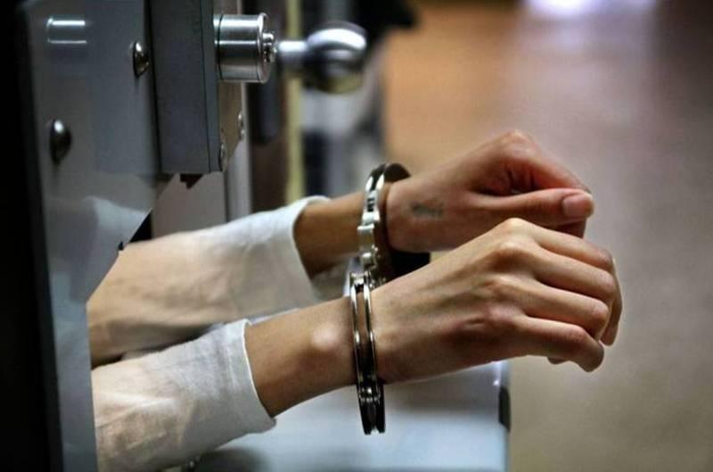 Підозрюваній в вбивстві загрожує до 15 років позбавлення волі