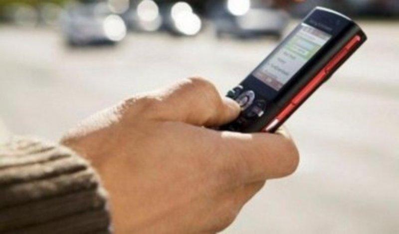 Чоловік зі свого мобільного набрав «102» і повідомив, що у Дунаївцях в одному з кафе закладено бомбу