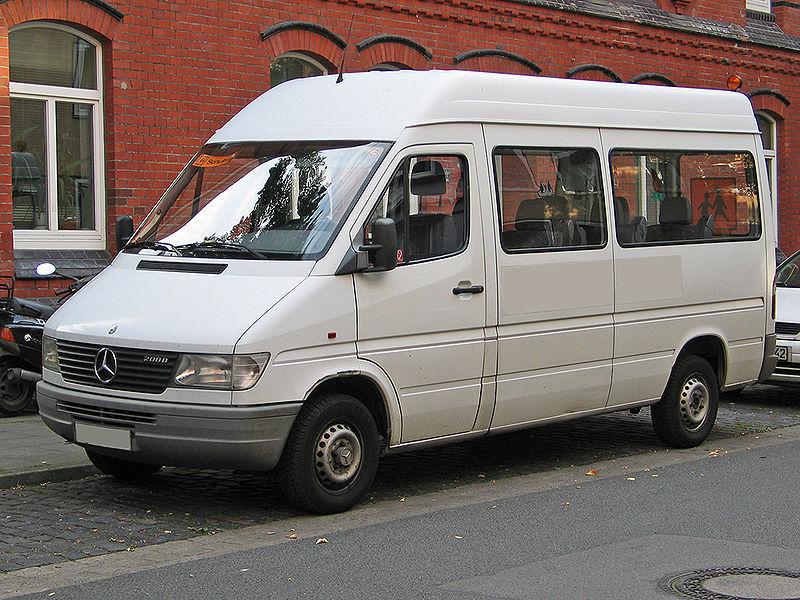 Городоцький суд не побачив у діях водія автобуса ознак адміністративного правопорушення