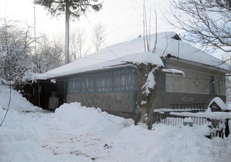 Молодий чоловік викрав у своєї сусідки-пенсіонерки 9 тисяч гривень