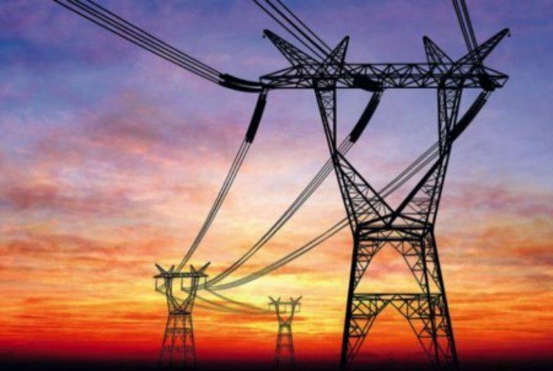 У Хмельницькому чиститимуть траси електромереж