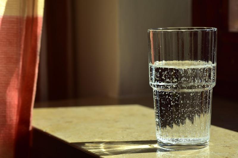 13 травня вода буде непридатною для вживання