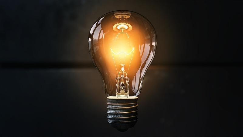 Світло відключать на декілької вулицях