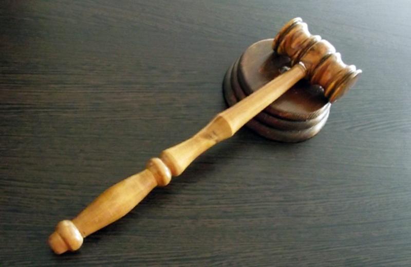 Суд задовольнив позов прокуратури