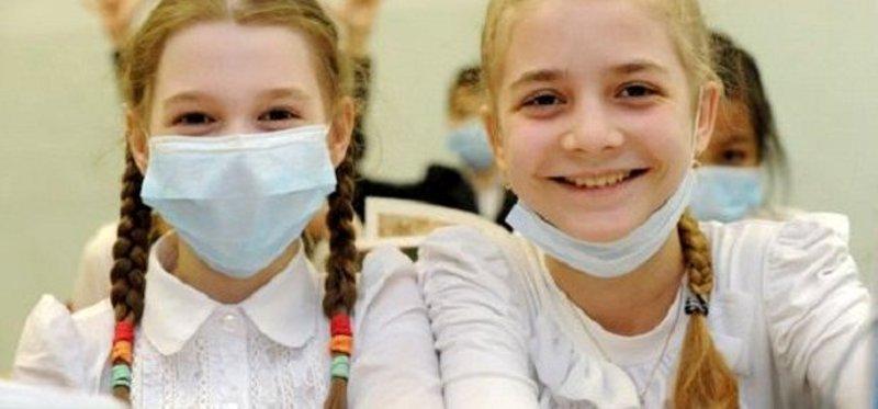 З 9 до 15 грудня на грип та ГРВІ захворіло втричі більше хмельничан, ніж попереднього тижня