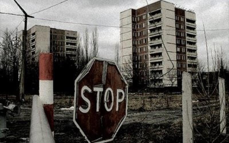 У 2016 році людство вшановує річниці трагічних подій: 30-річчя Чорнобильської катастрофи (26 квітня 1986 року) та 5-ту річницю аварії на Фукусімі (11 березня 2011 року)