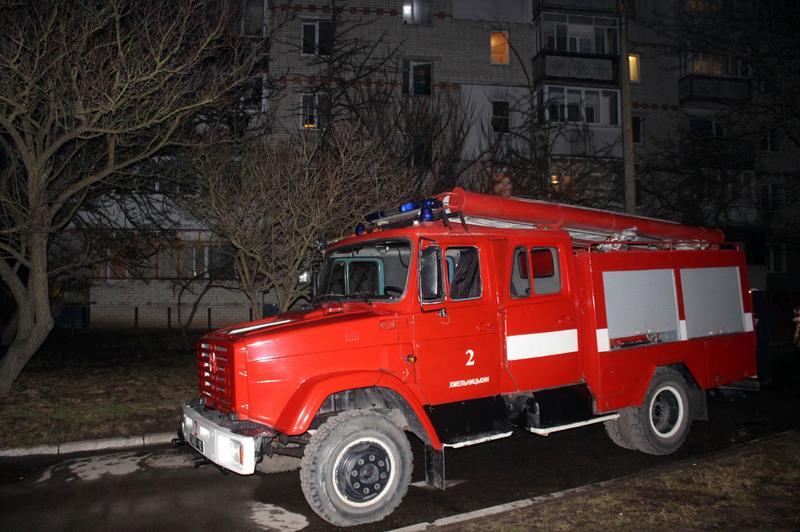 Загалом рятувальникам довелося евакуювати 42 людини