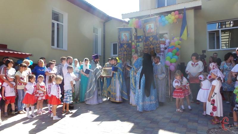 Релігійна громада має узгоджувати культові дії у закладах освіти із управлінням освіти