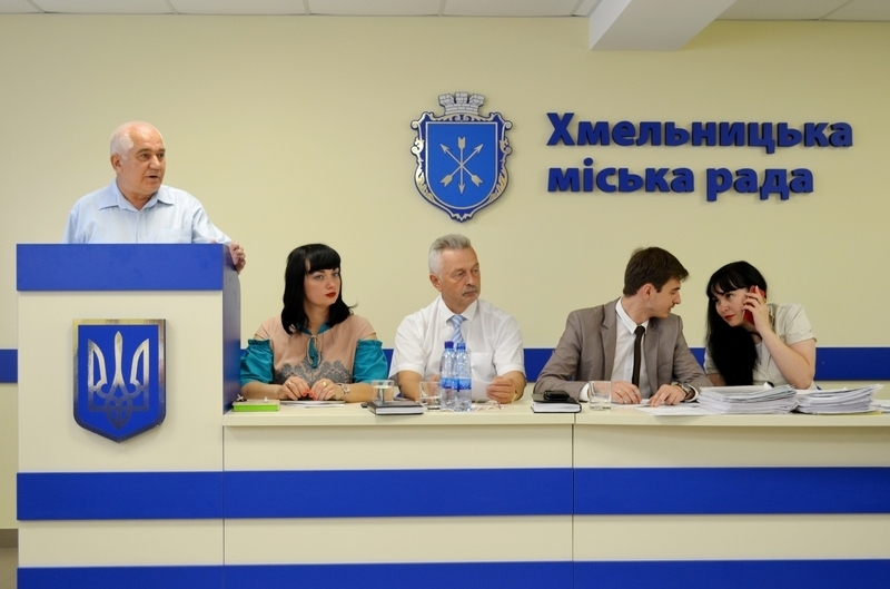 З міського бюджету виділяли 1 мільйон 400 тисяч гривень