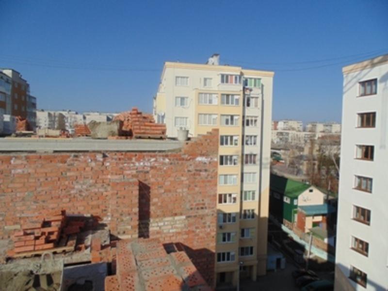 dnop.km.ua