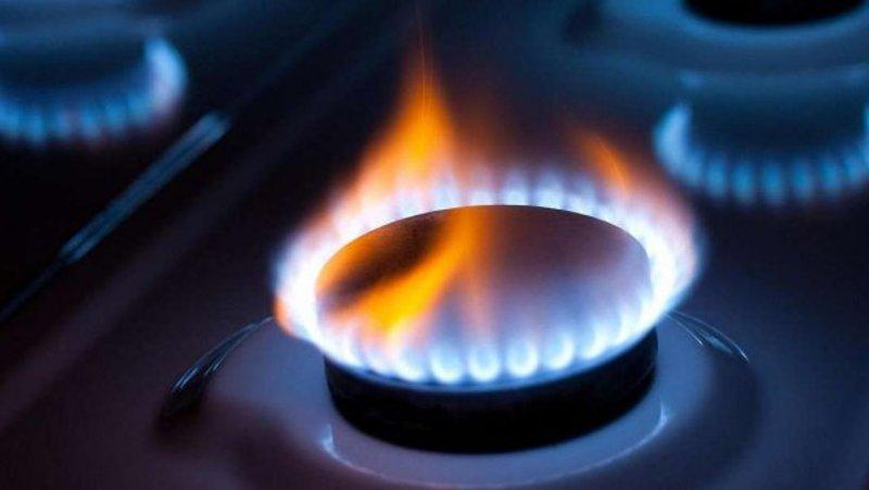Газ відключать на декілька днів
