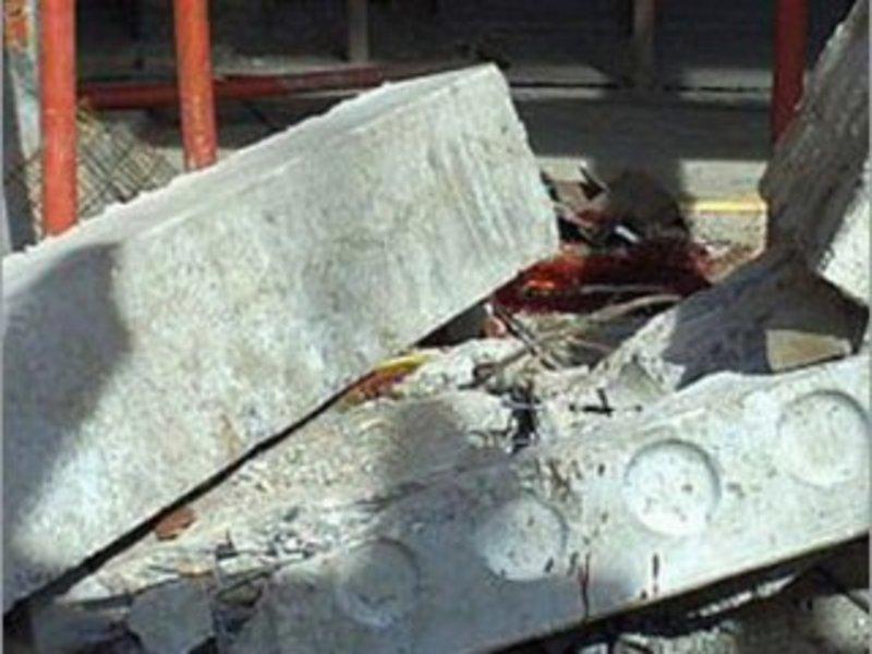 Нещасний випадок із дитиною стався у Хмельницькому в мікрорайоні Дубове