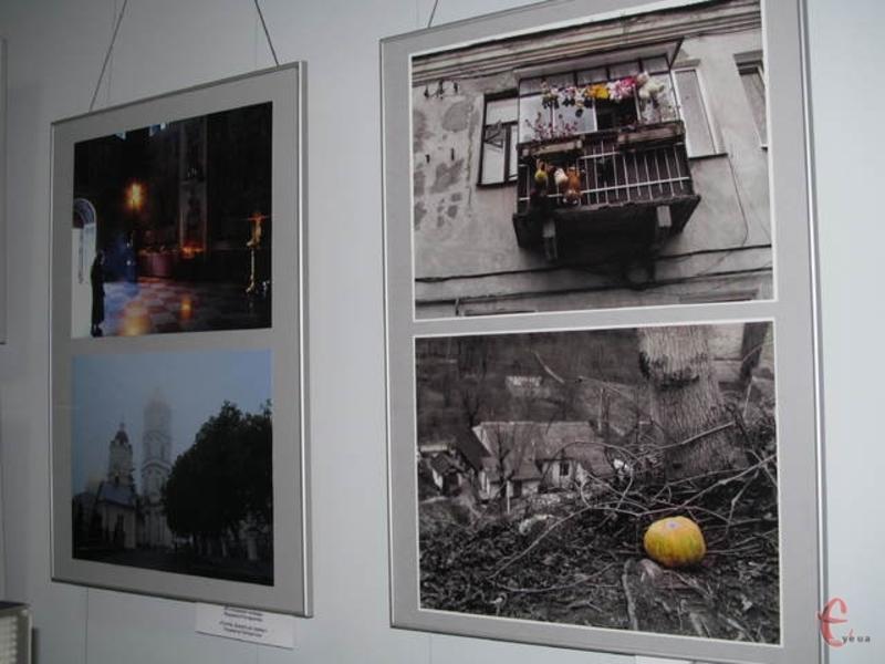Минулого року надійшло майже дві сотні фотографій на різну тематику, виконаних у різних жанрах