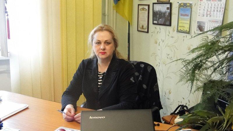 Тетяна Бабич померла у віці 57-років