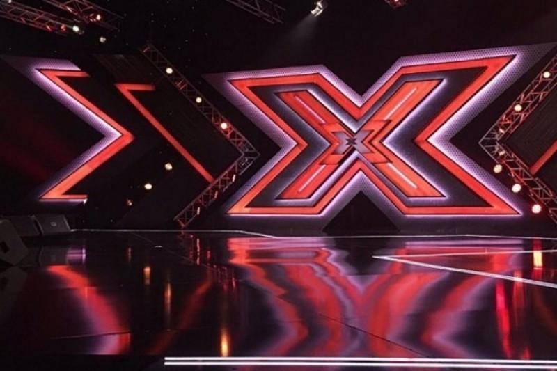 Хмельничани матимуть можливість стати учасником 10 сезону вокального шоу «Х-фактор»