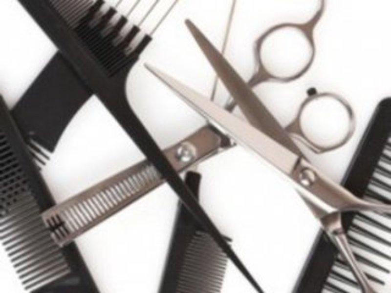 Чемпіонат перукарського мистецтва пройде 23 травня