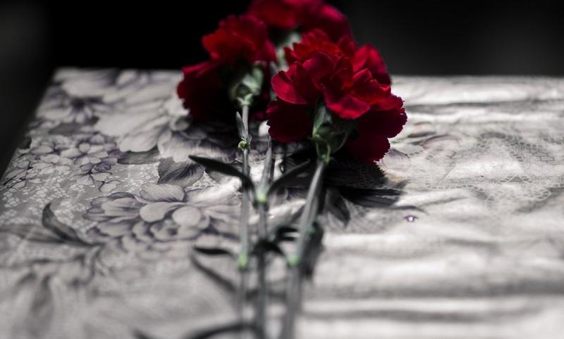 Причини смерті Віталія Суботенко ще не відомі