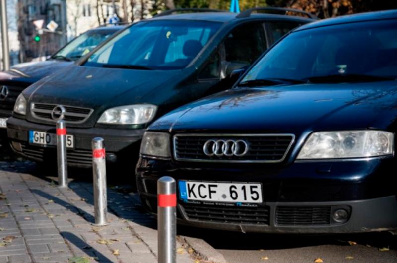 22.02.2019 року визначено кінцевою датою, коли митне оформлення транспортних засобів буде можливим із застосуванням пільгової ставки акцизного податку