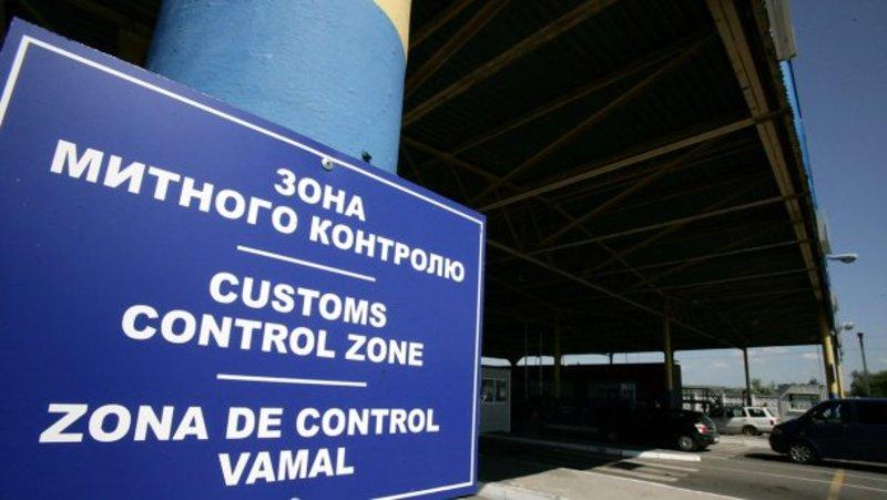 Пільговий період митного оформлення авто на єврономерах закінчується 22 лютого