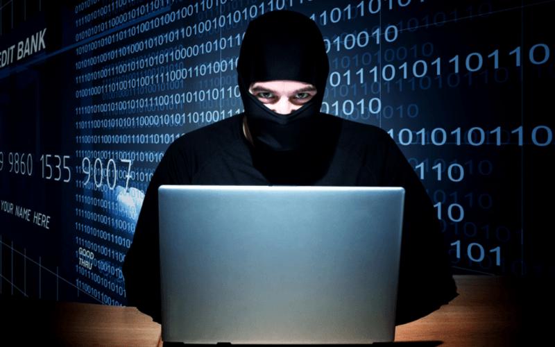 Анкети від охочих стати кіберполіцейськими прийматимуть лише у режимі онлайн