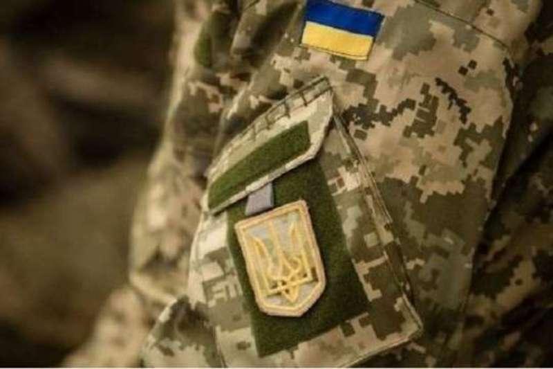 Документи охочих потрапити у Громадську раду ветеранів приймають до 12 вересня