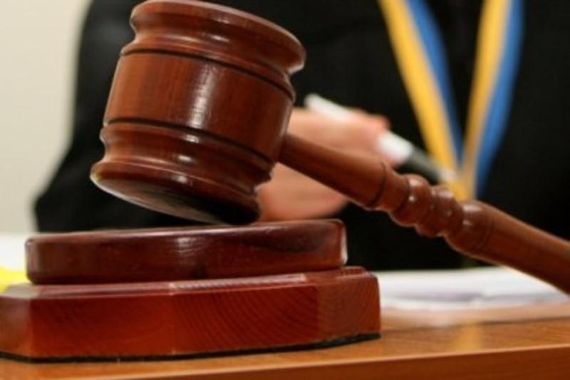 Адвокату загрожує від 5 до 10 років позбавлення волі з конфіскацією майна