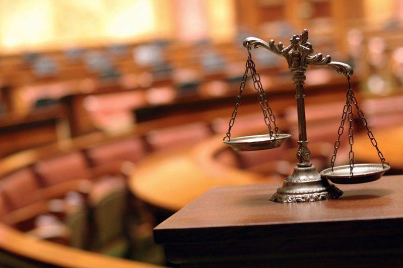 Двох молодиків судитимуть по кількох статтях