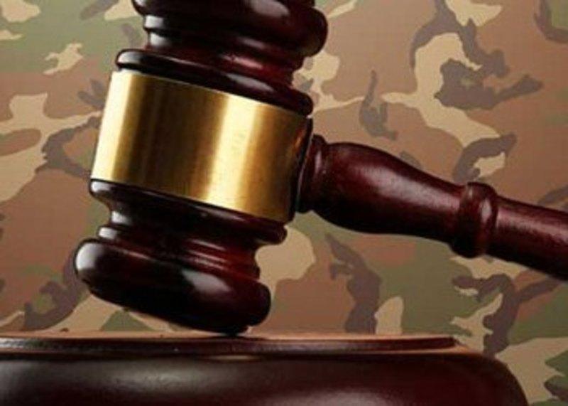 На Хмельниччині судитимуть колишнього поліцейського, який вдома зберігав привезені з зони проведення антитерористичної операції боєприпаси