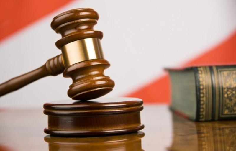 В обласному центрі судитимуть жінок, які обкрадали пенсіонерок