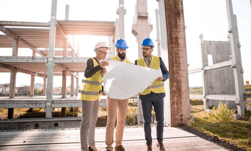 Першим заплановано розпочати спорудження багатоквартирного будинку в обласному центрі