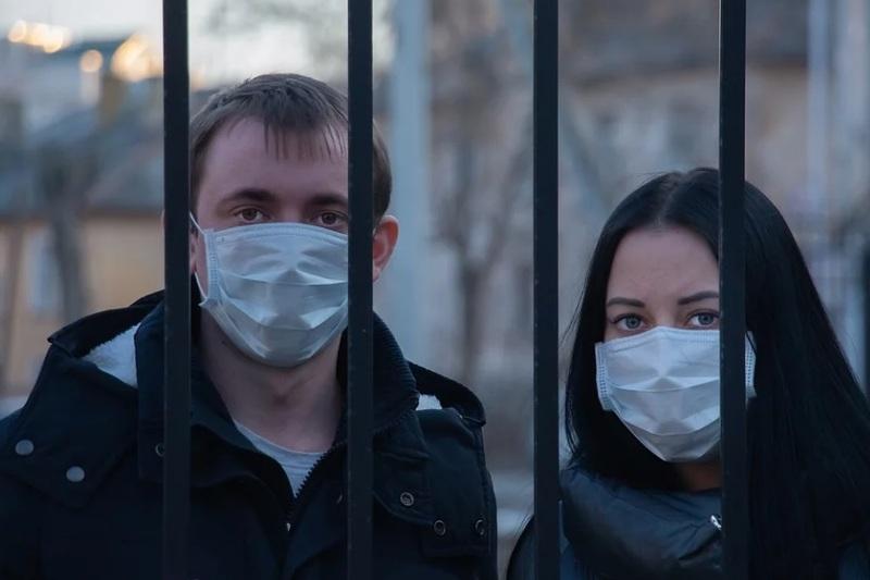 Частина хмельничан, які повернулися з-за кордону дали підписку про обов\'язкове дотримання 14 днів карантину