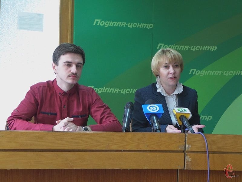 Ситуація із земельними ділянками для бійців виглядає катастрофічно - юрист Таїса Антонова.