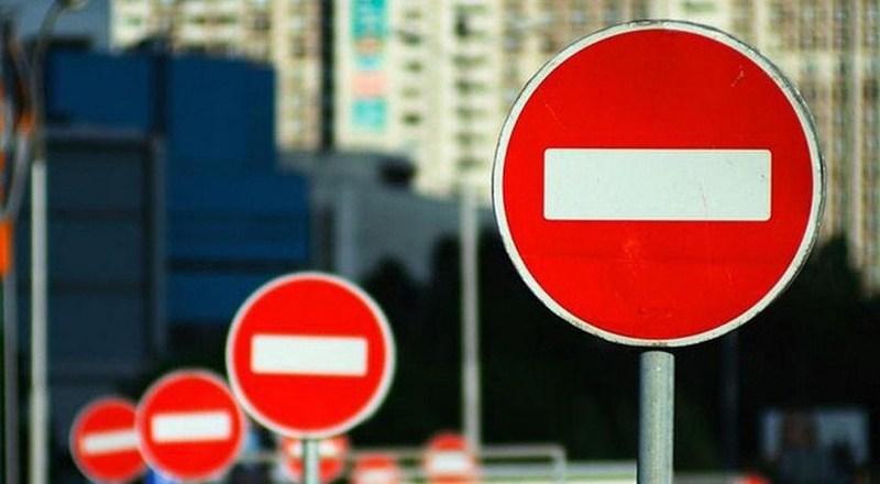 Патрульні просять врахувати дану інформацію під час планування маршруту вулицями нашого міста