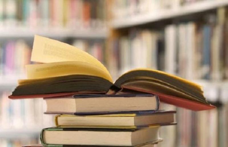 Літературні роботи приймаються до 10 вересня