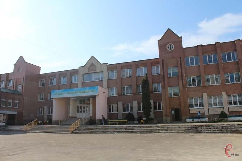 У Хмельницькому вирішили, чи ходитимуть учні молодших класів до школи