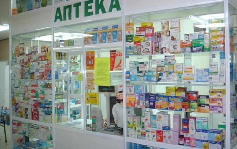 Деякі власники аптек безбідставно підвищують ціни на лікарські засоби