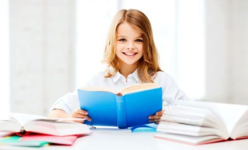 Школярі змагатимуться у конкурсі читців