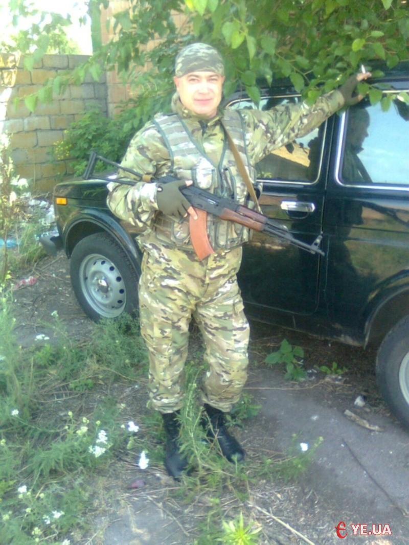 http://ye.ua/images/news/_U_Hmelnickomu_zavtra_hovatimut_dvoh_zagiblih_v_ATO_geroyiv__1_2014_08_21_06_29_11.jpg