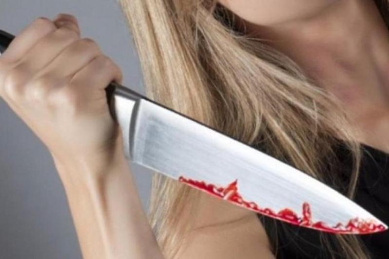 Пораненого ножем чоловіка врятували сусіди