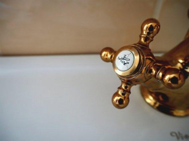 З 1 жовтня графік подачі гарячої води у Хмельницькому зміниться