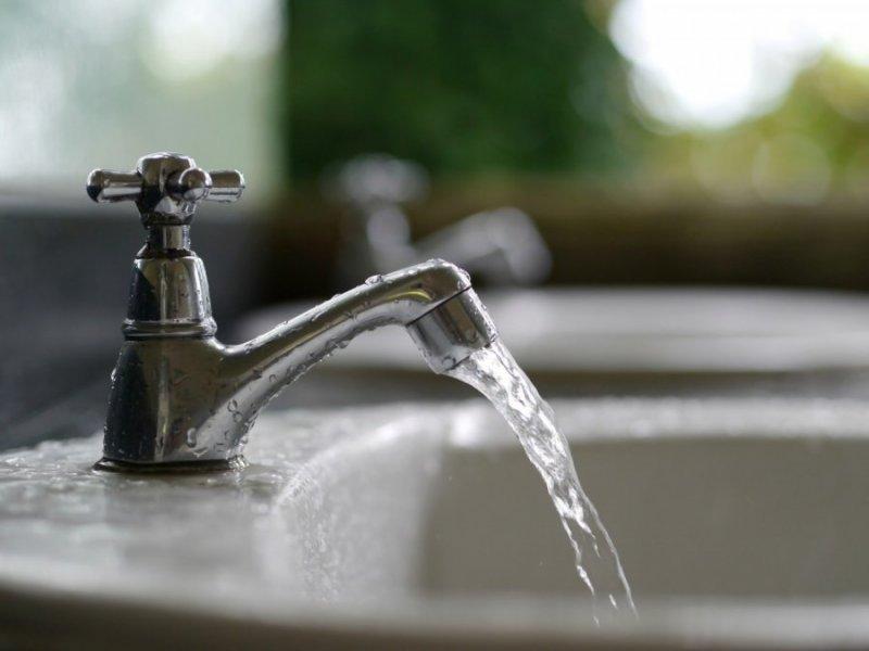 Вода для хмельничан знову може подорожчати