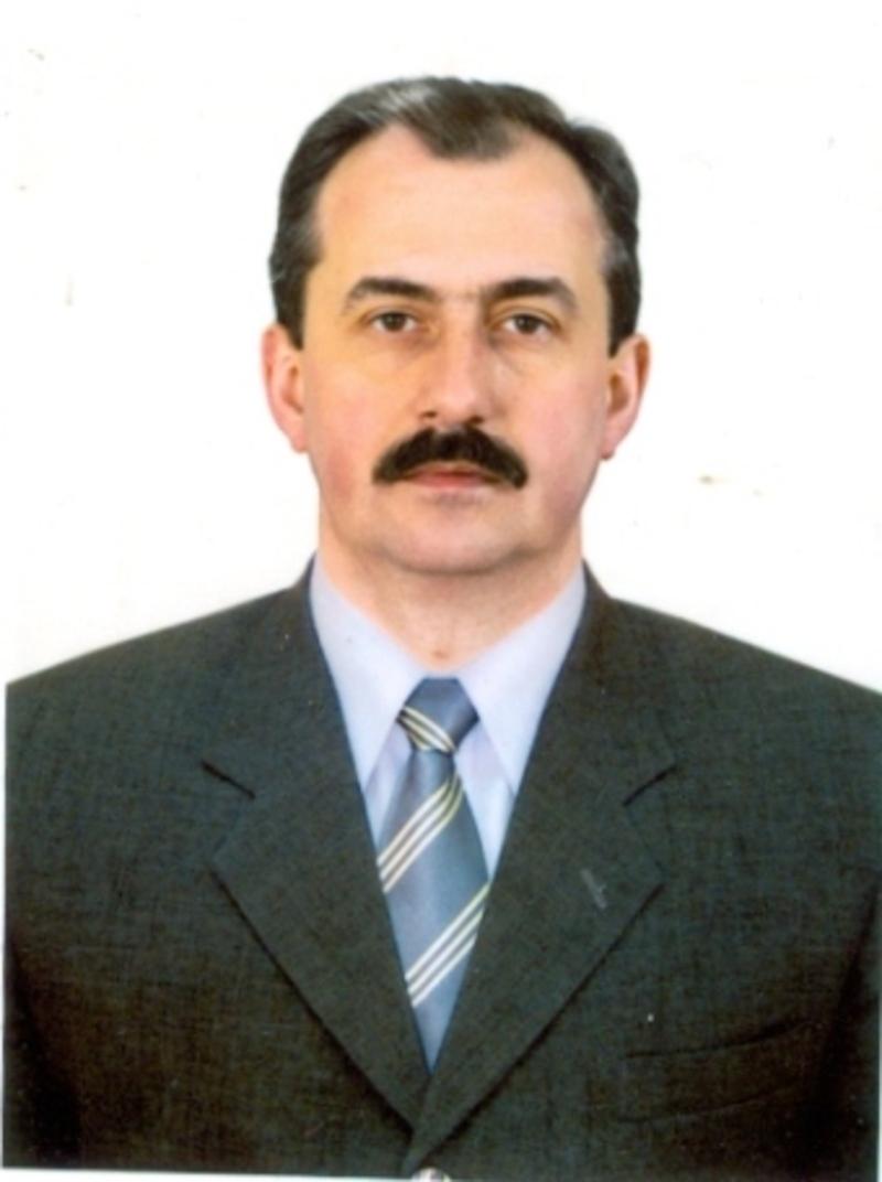 http://www.khmelnytsky.com/