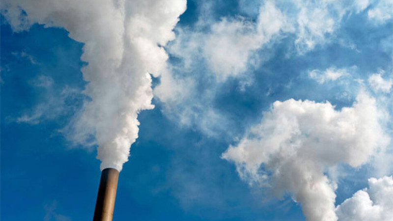 Завдяки приладам тепер можна дізнатися про стан повітря у місті