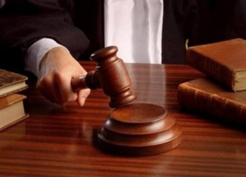 Суд повернув примішення громаді