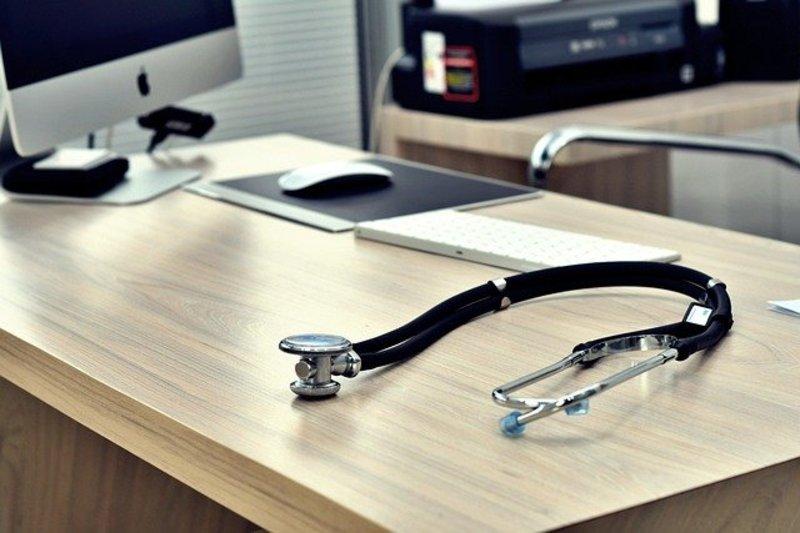 У медиків – жодних симптомів хвороби