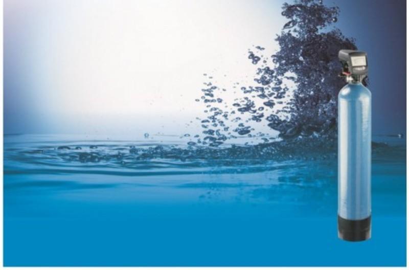 Така пересторога щодо води потрібна, адже відомо, що жителі Кам'янця п'ють воду з Дністра