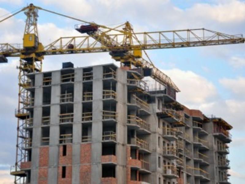 У Кам'янці-Подільському забудовника через суд зобов'яжуть сплатити майже пів мільйона гривень