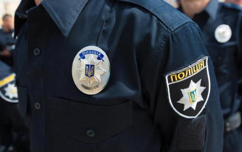Правоохоронці проводять розслідування