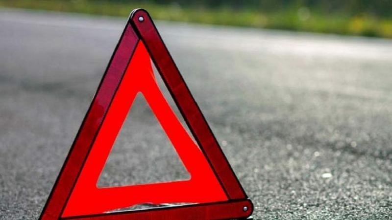 На ДТП виїжджають відповідальні за стан доріг в місті